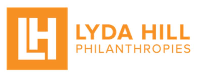 Lyda-Hill-Philanthropies-logo-Custom.png