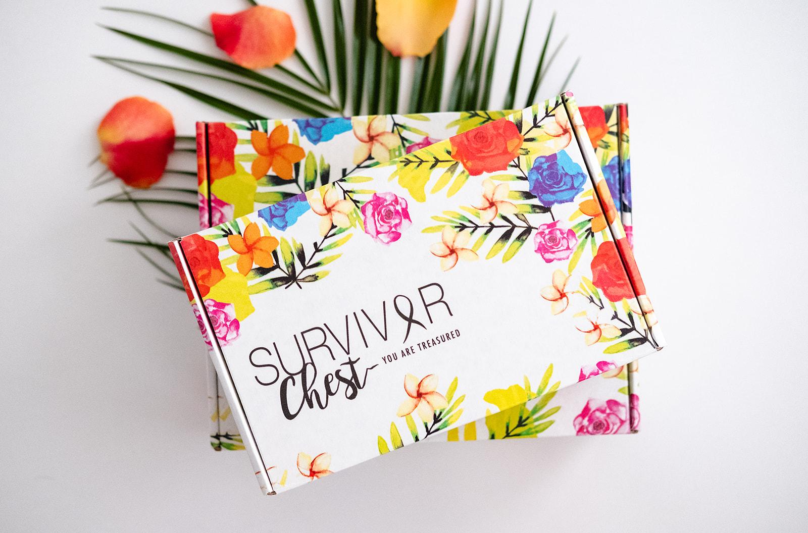 survivorchest-21.jpg
