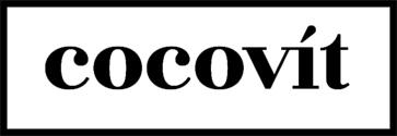 cocovit-logo copy.jpg
