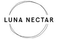 LunaNectar-Logo-Transparent-copy.jpg