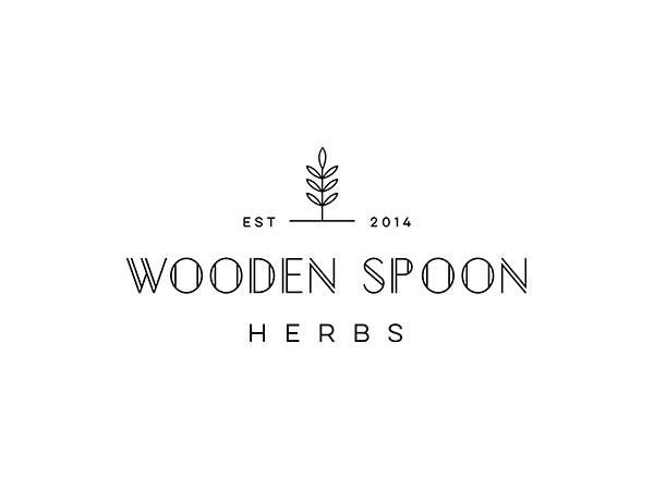 woodenspoon-small logo.jpg