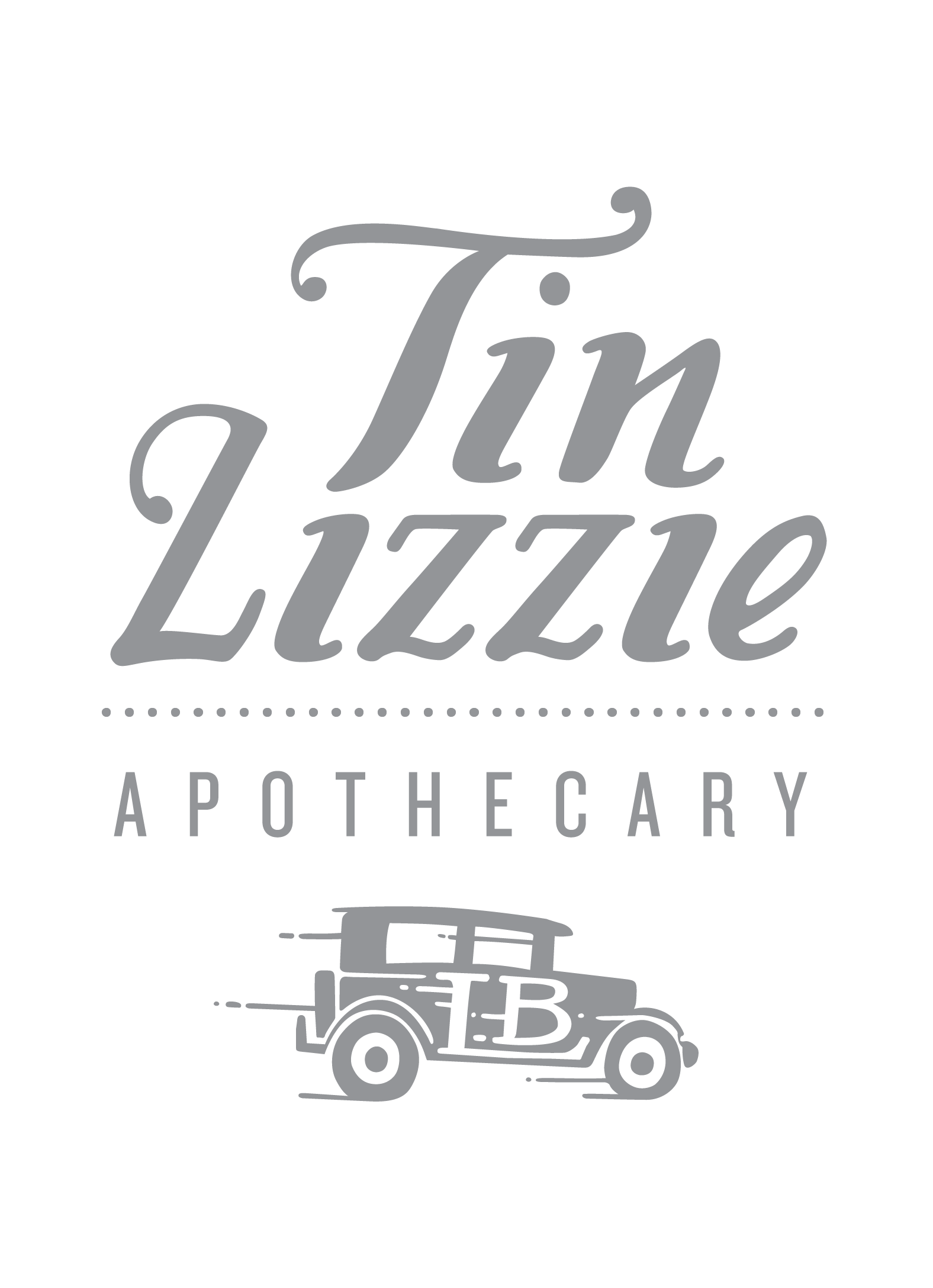 Tin Lizzie Logo Version 2 (2).png