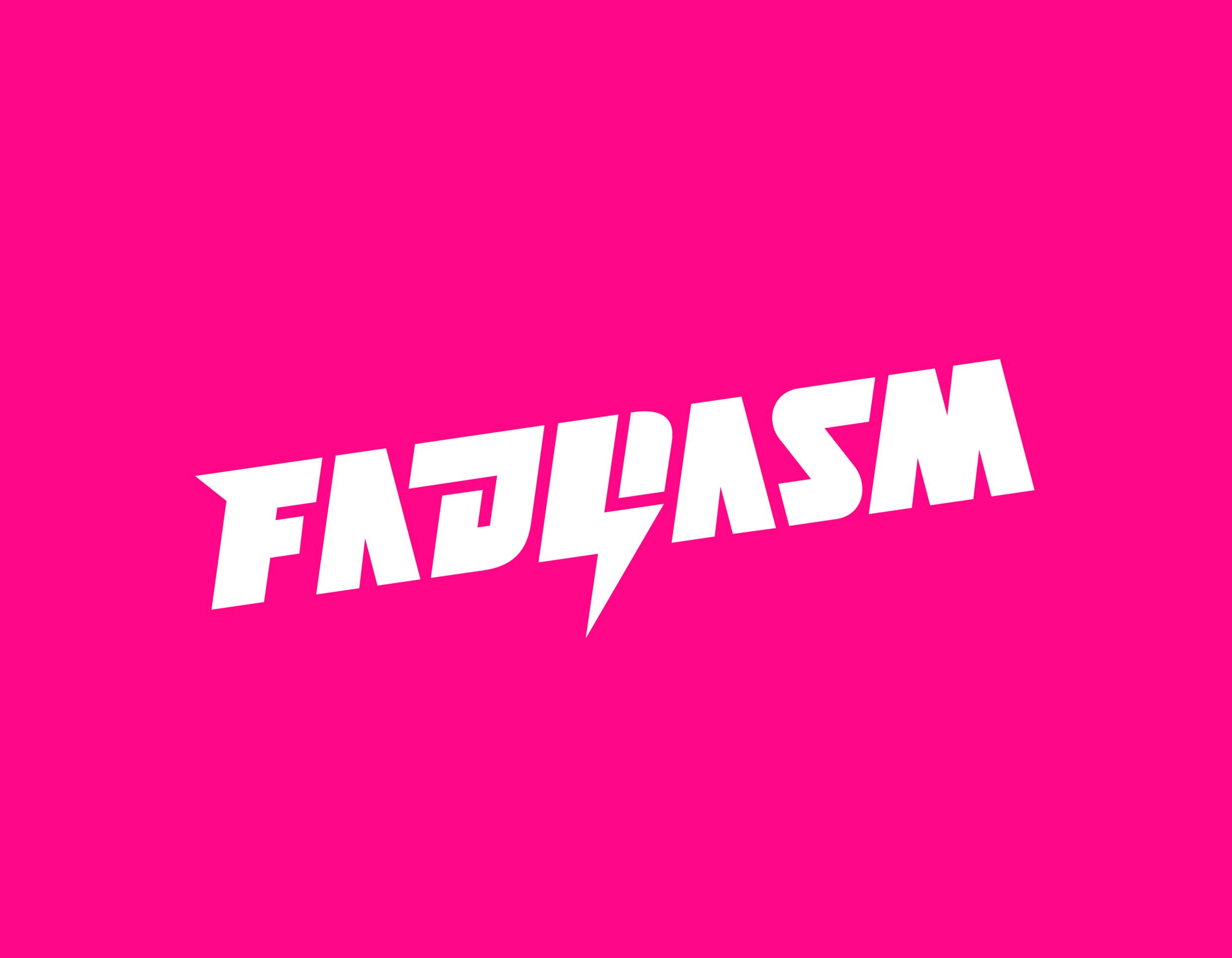 Fadgasm (2015)