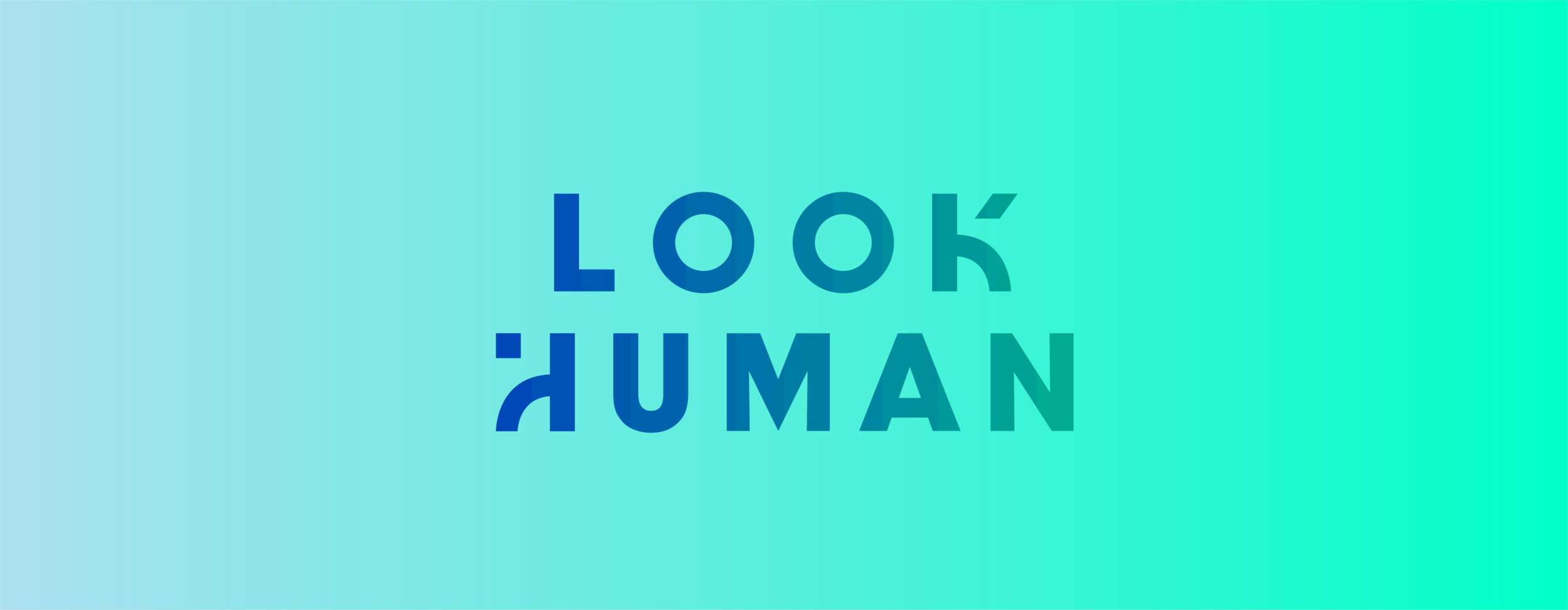 lookhuman-logo1.png