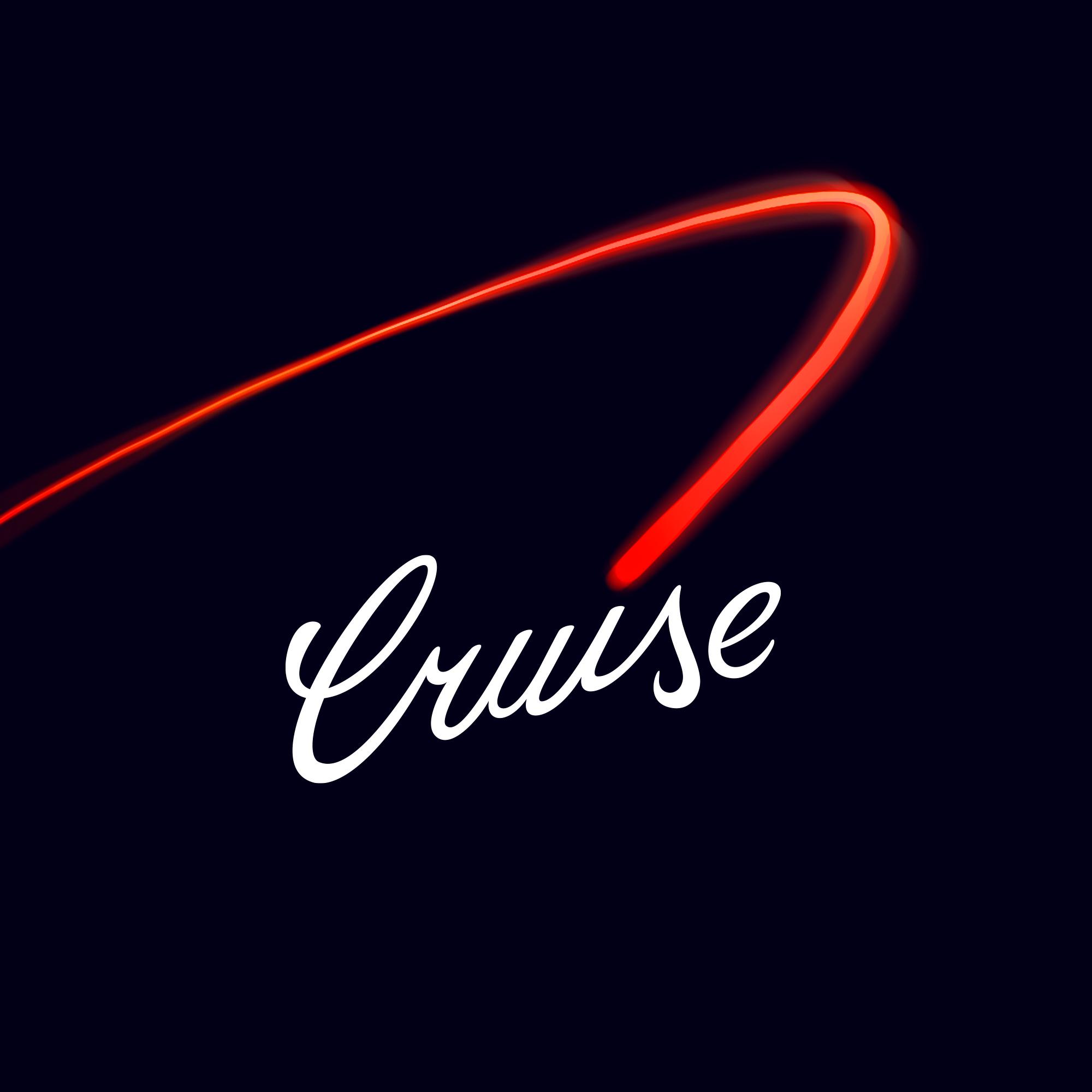 cruise-playlist1.jpg