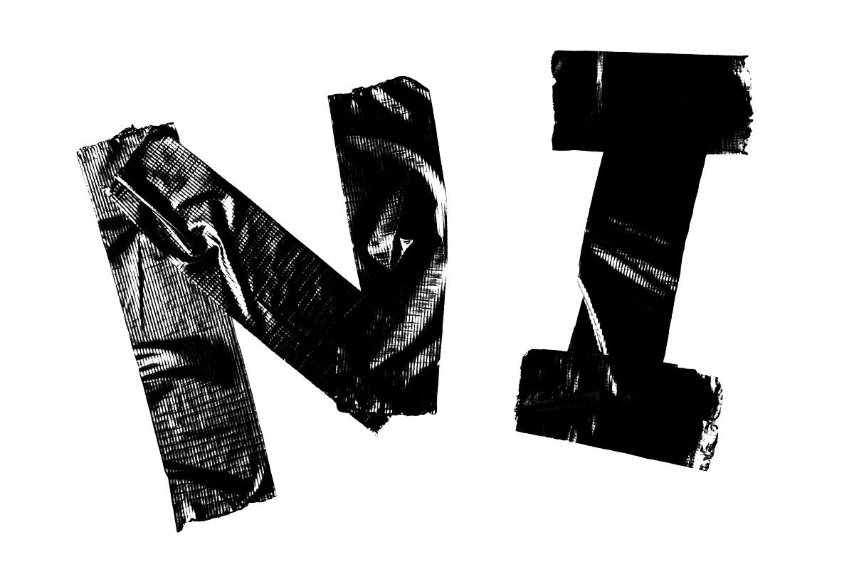 stg-lettering-wide_images1.jpg
