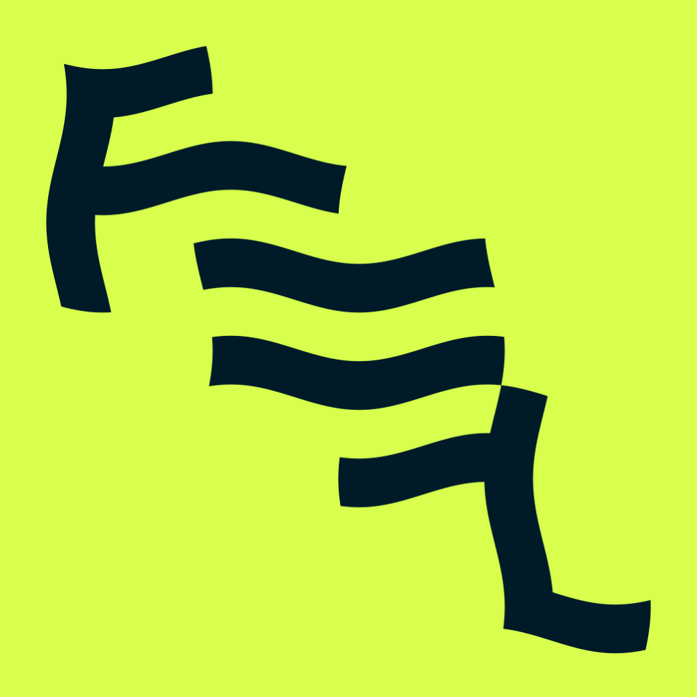 thatfeeling-playlist3.png