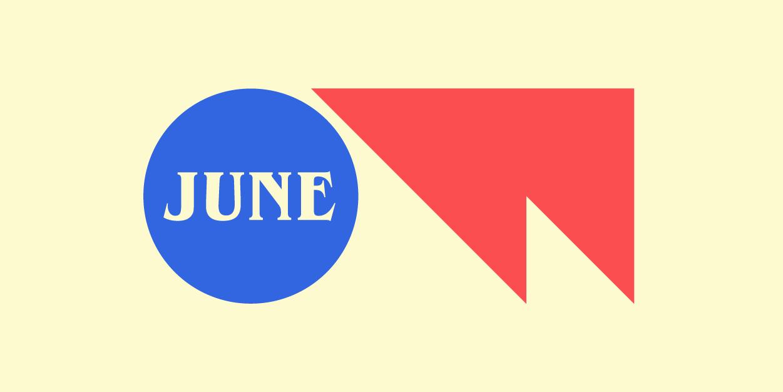 open_window-june-header.png