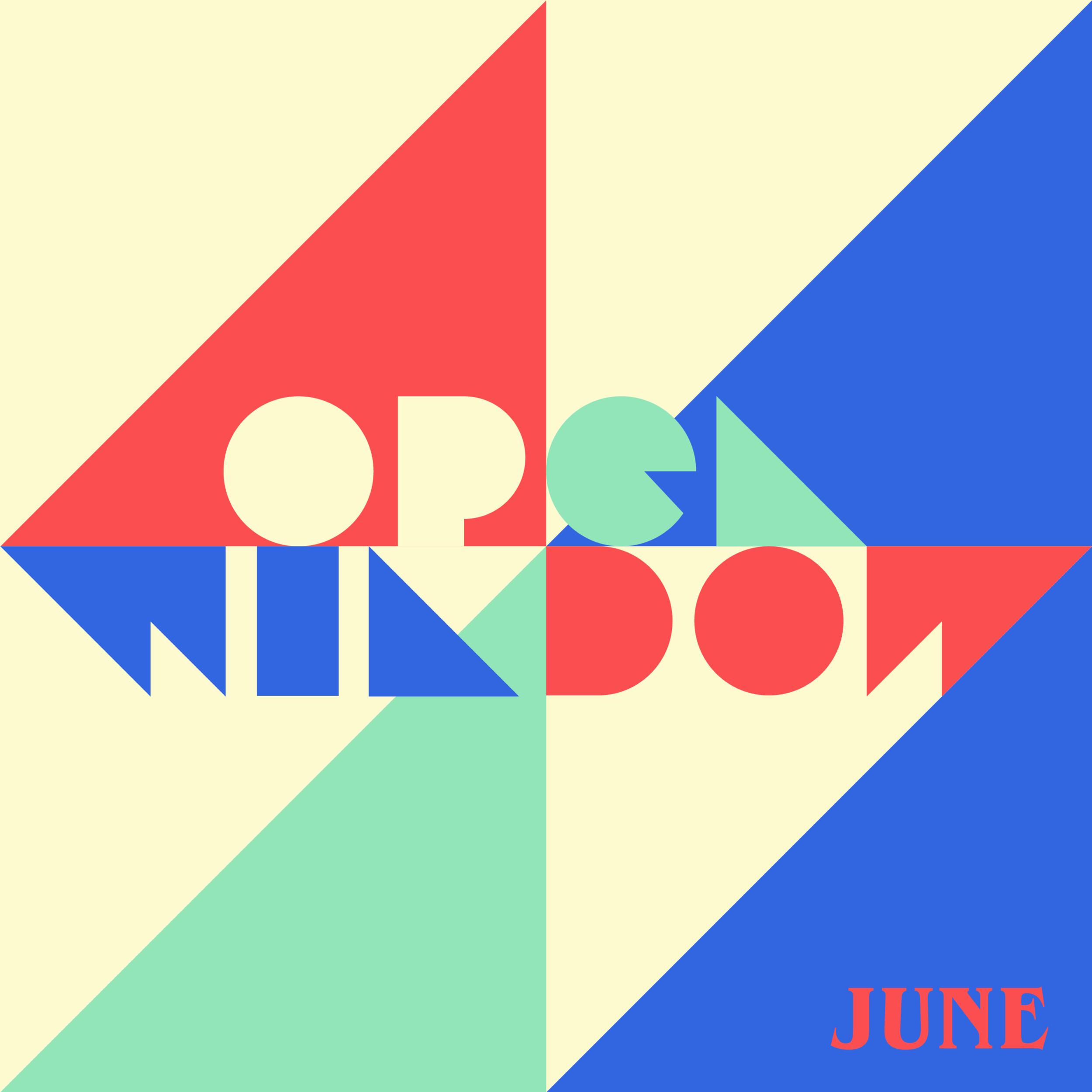open window - Listen Now — Spotify