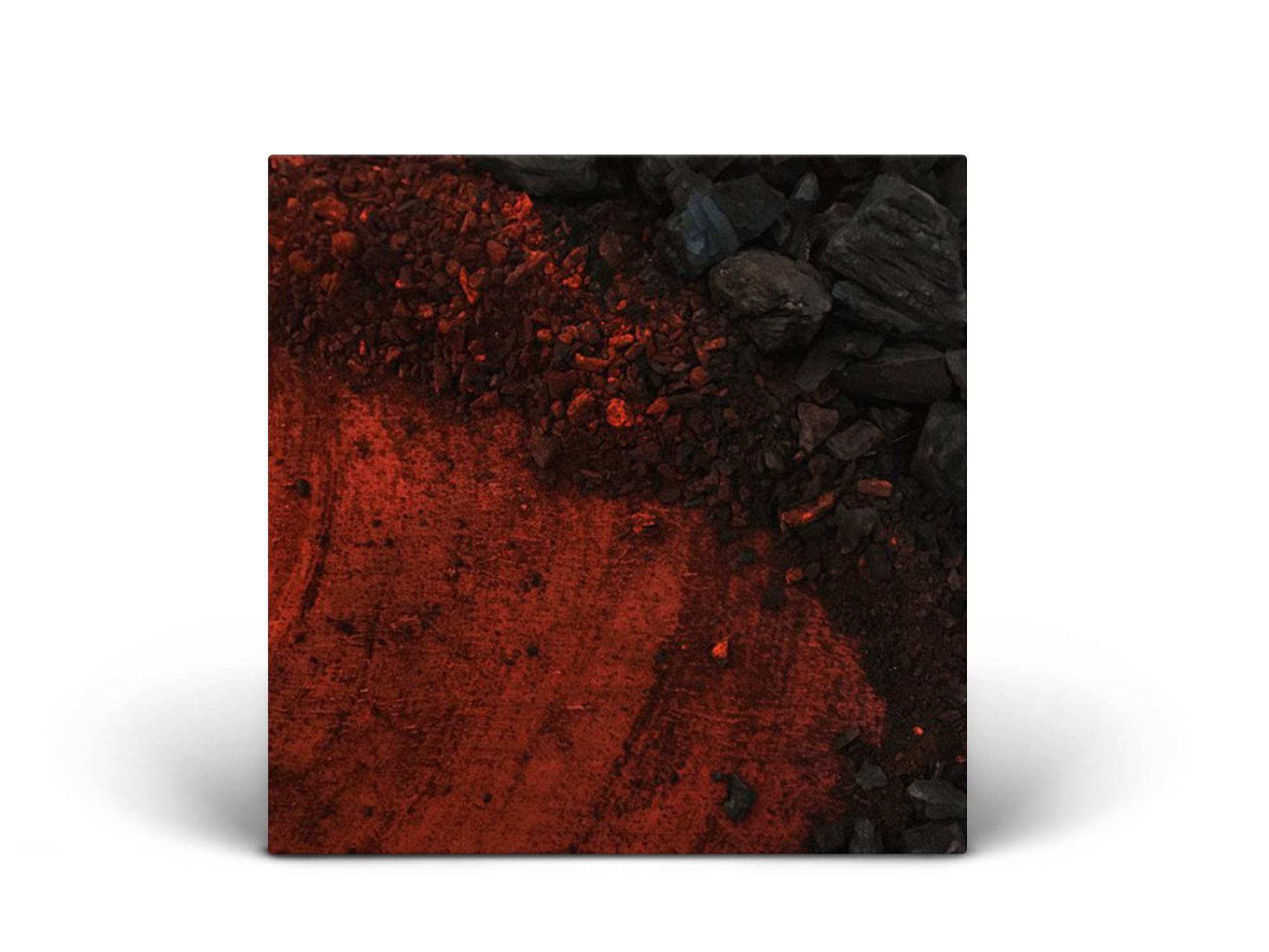 Rank & File / Moses Sumney - Best transformative work of art.