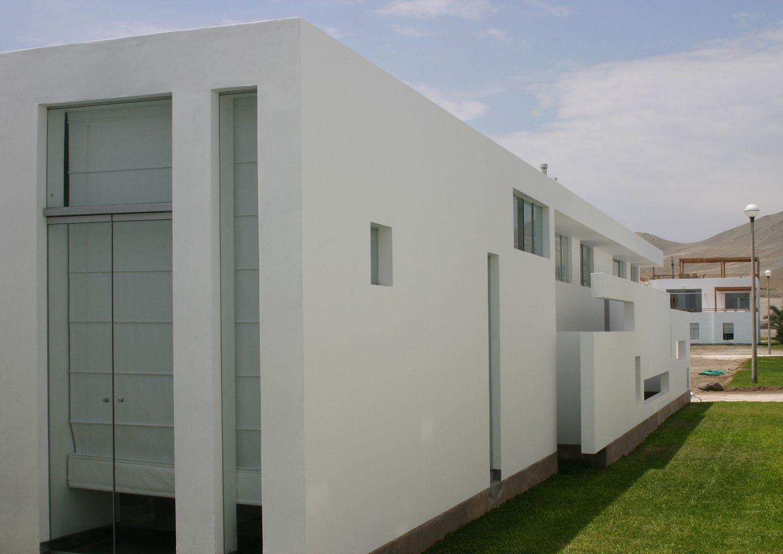 Diego del Castillo - Casa de Playa GR - oaudarq-13.jpg