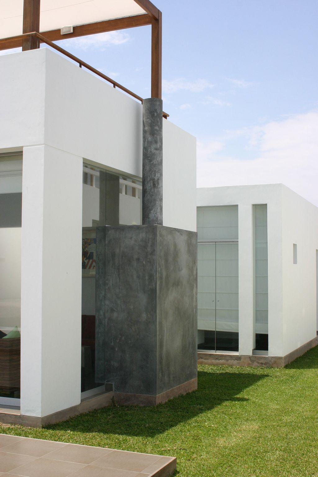 Diego del Castillo - Casa de Playa GR - oaudarq-22.jpg
