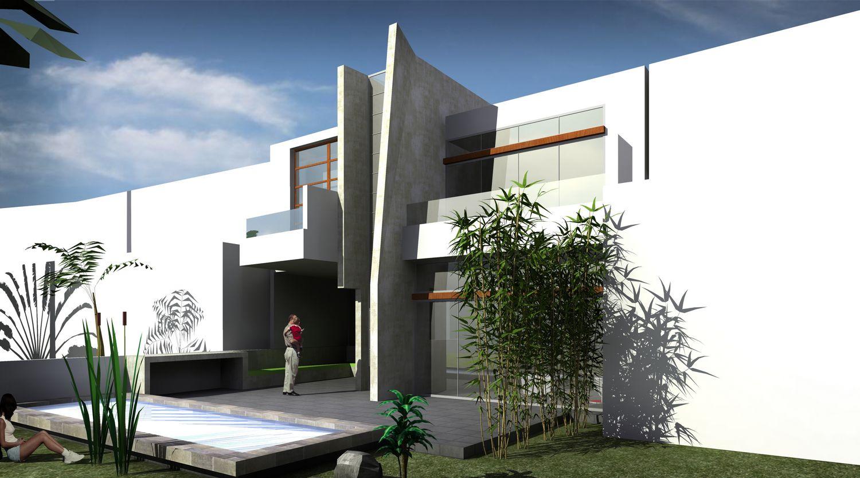 Diego del Castillo - Casa Puerto Nuevo - oaudarq-04.jpg