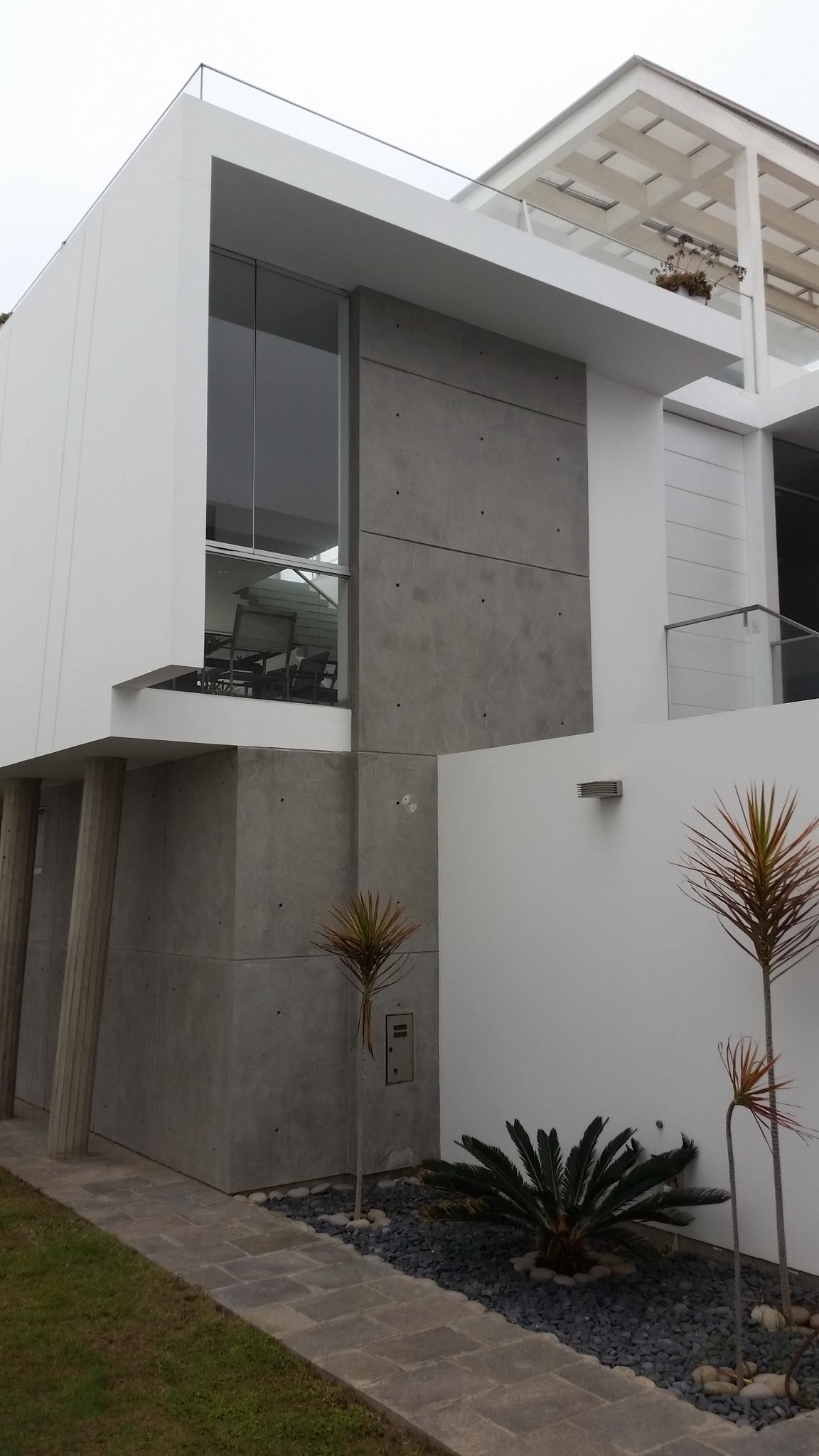 Diego del Castillo - oaudarq - casa de playa EC (3).jpg