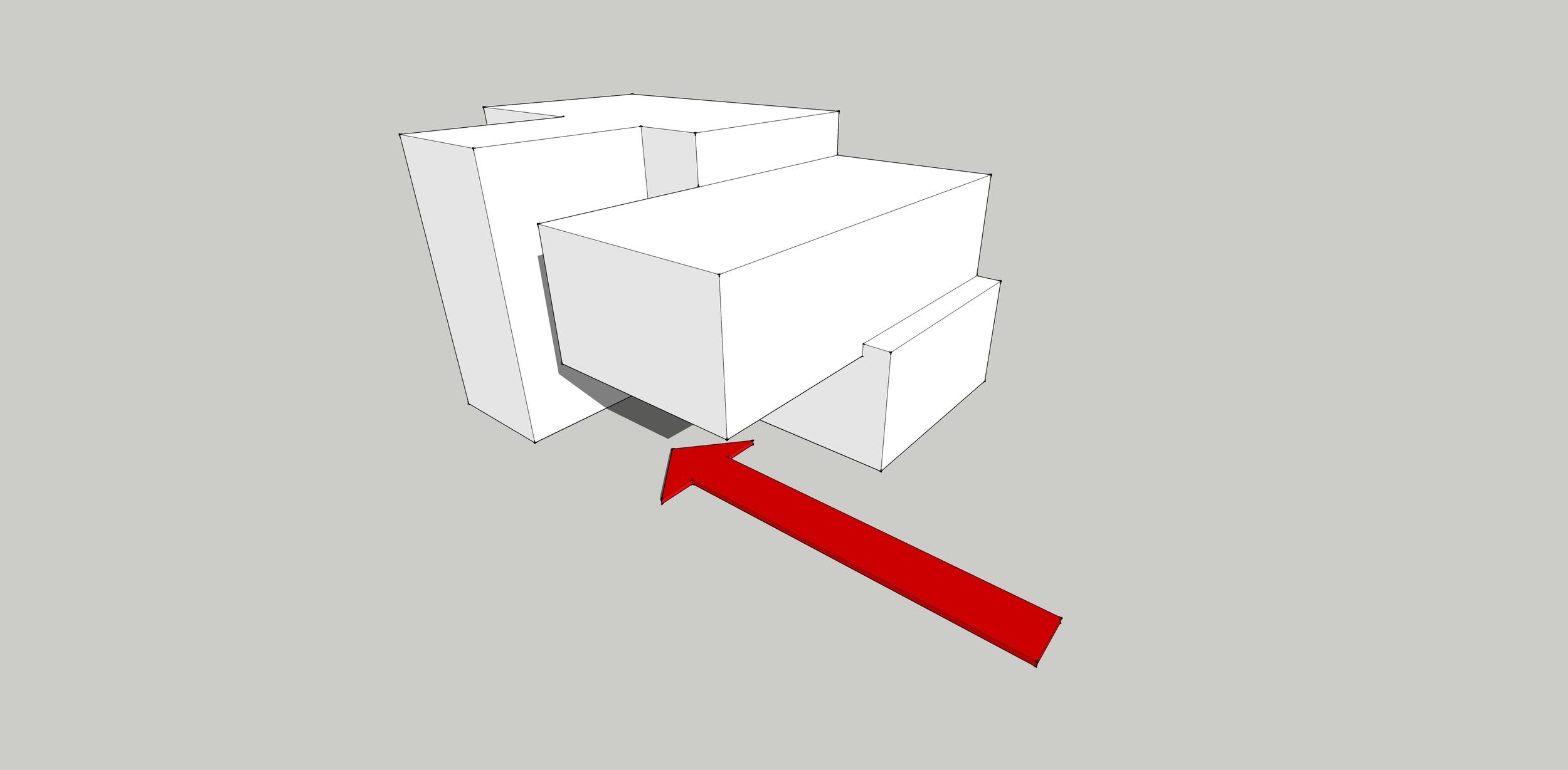 Jano - Diego del Castillo - Step 1.jpg