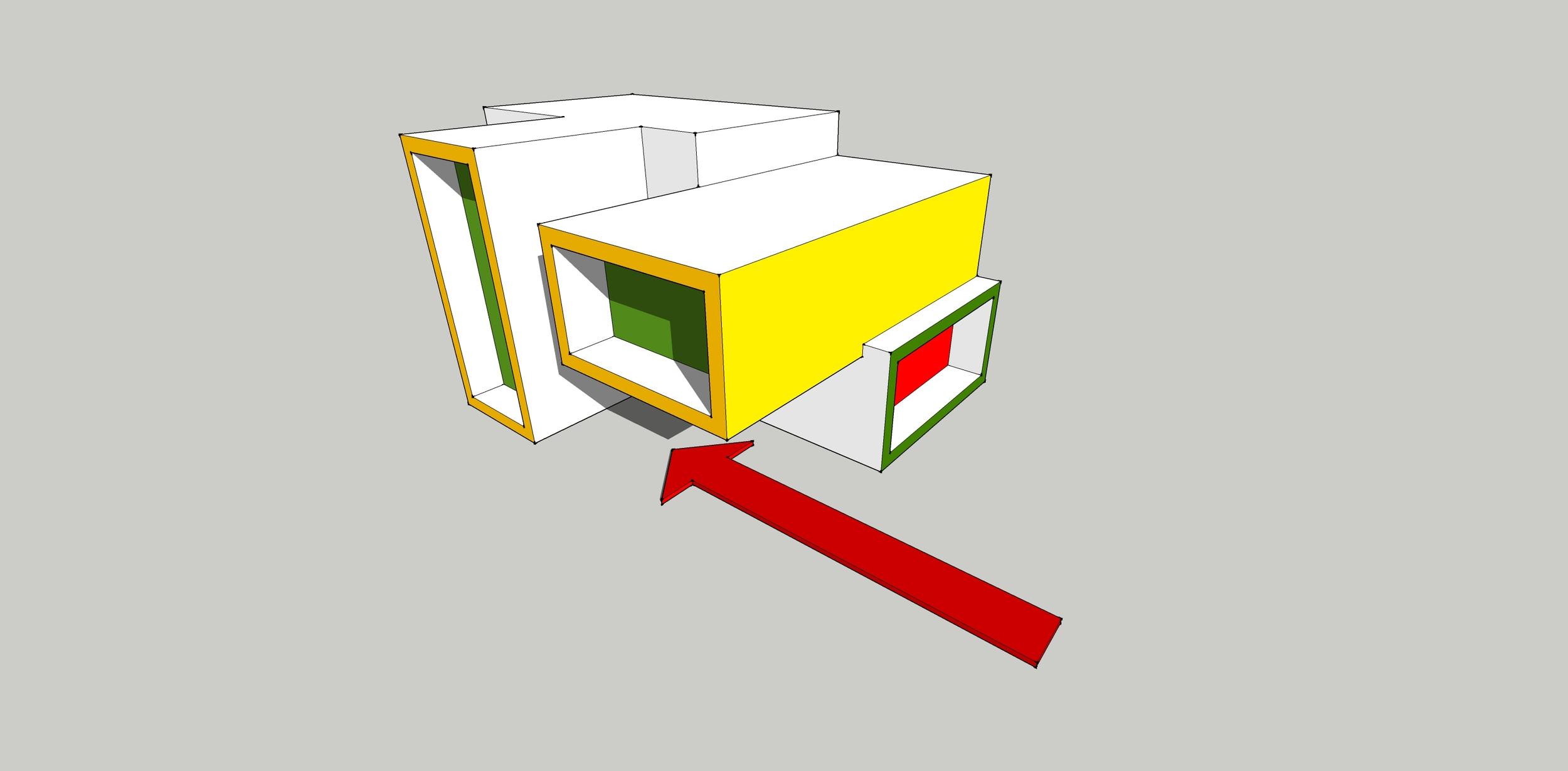 Jano - Diego del Castillo - Step 3.jpg