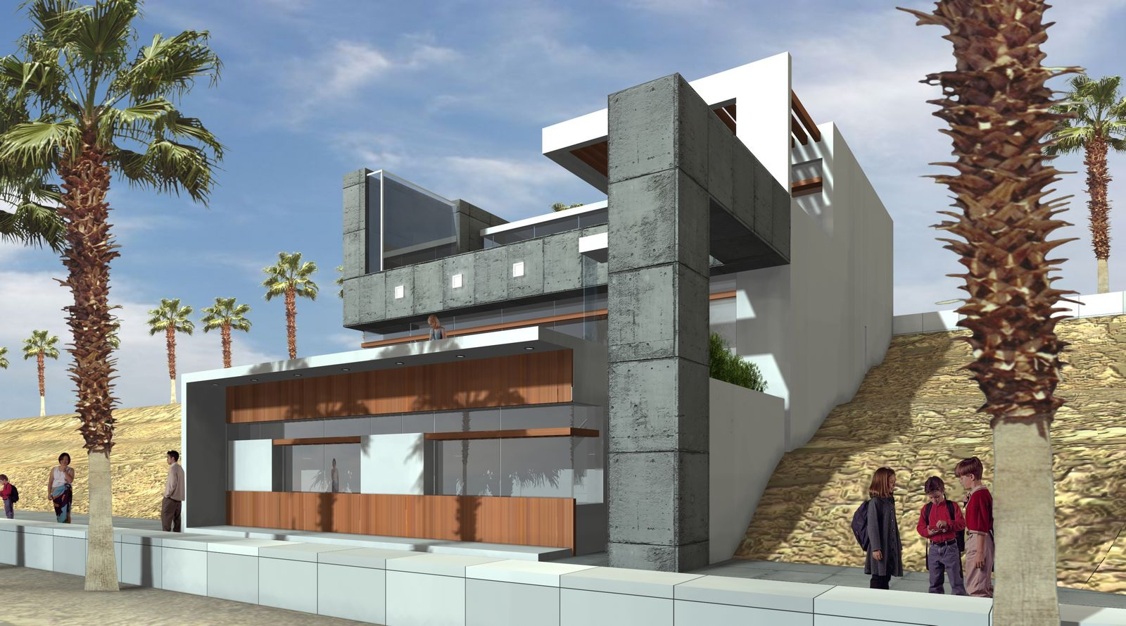 Diego del Castillo - Casa de Playa Barrancadero - oaudarq-02.jpg