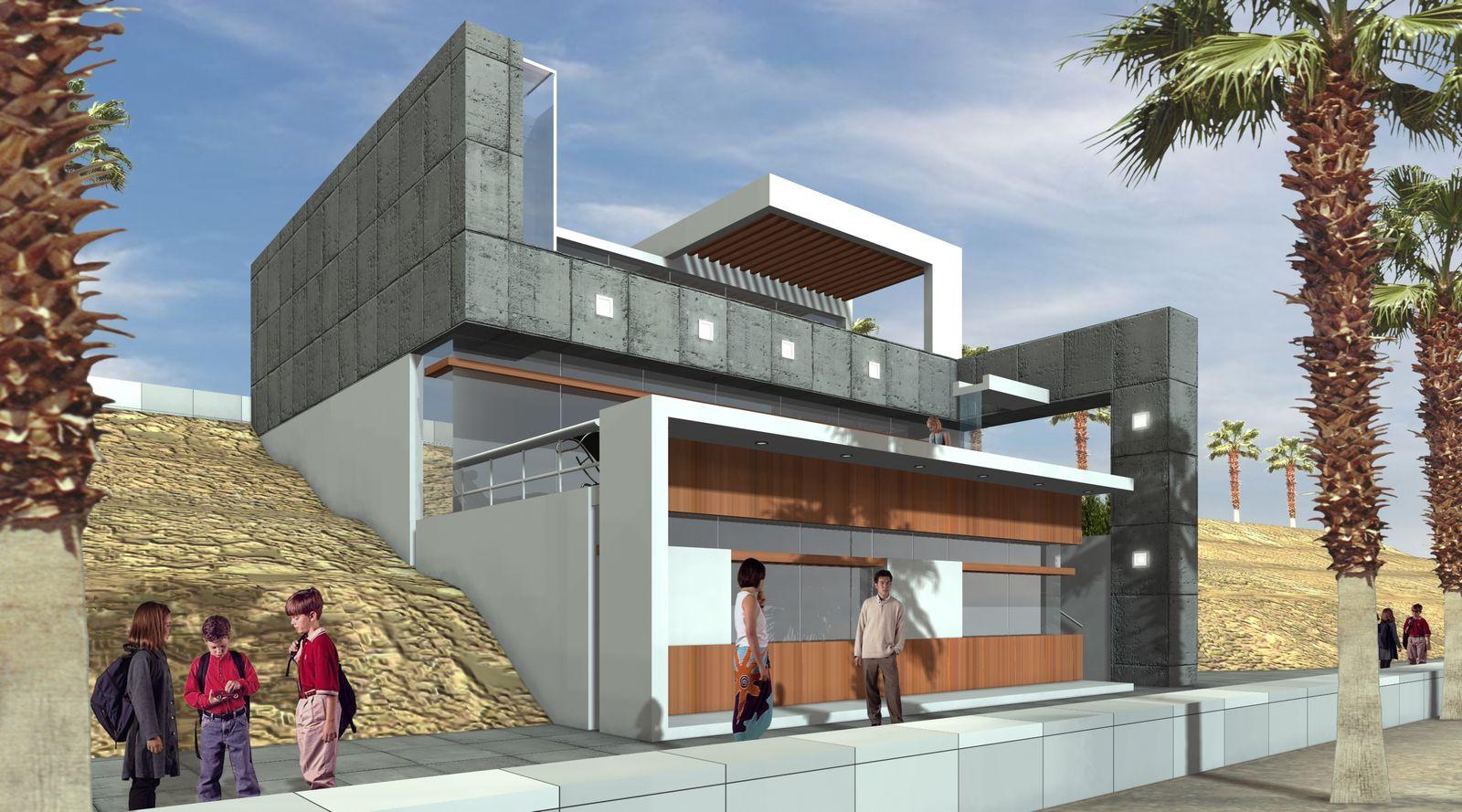 Diego del Castillo - Casa de Playa Barrancadero - oaudarq-01.jpg