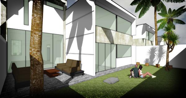 p-condominio-el-sol-la-molina-002[1].jpg
