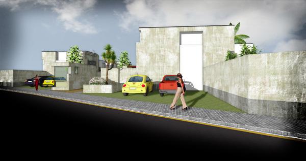 p-condominio-el-sol-la-molina-003[1].jpg