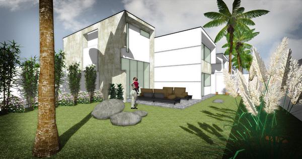 p-condominio-el-sol-la-molina-001[2].jpg