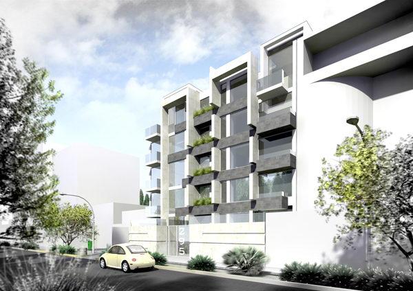 edificio-monteflor-001[2].jpg