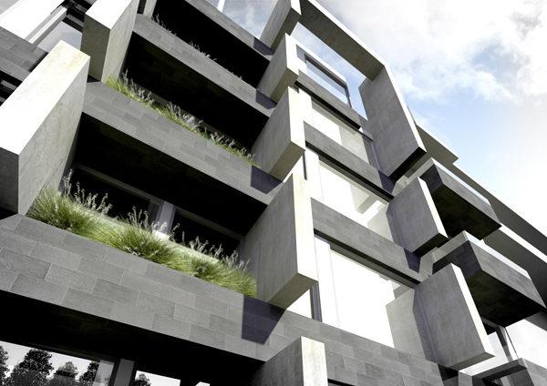 edificio-monteflor-002[1].jpg