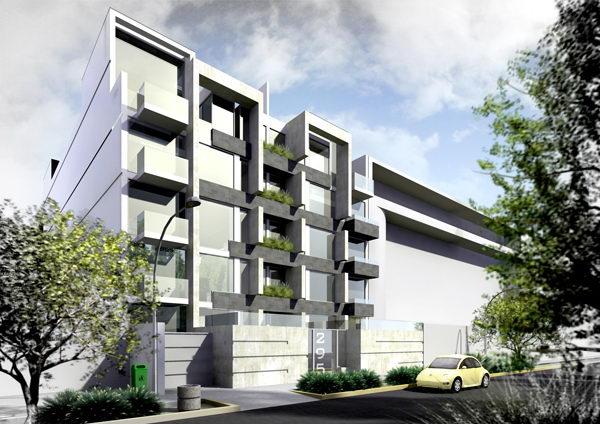 edificio-monteflor-003[1].jpg