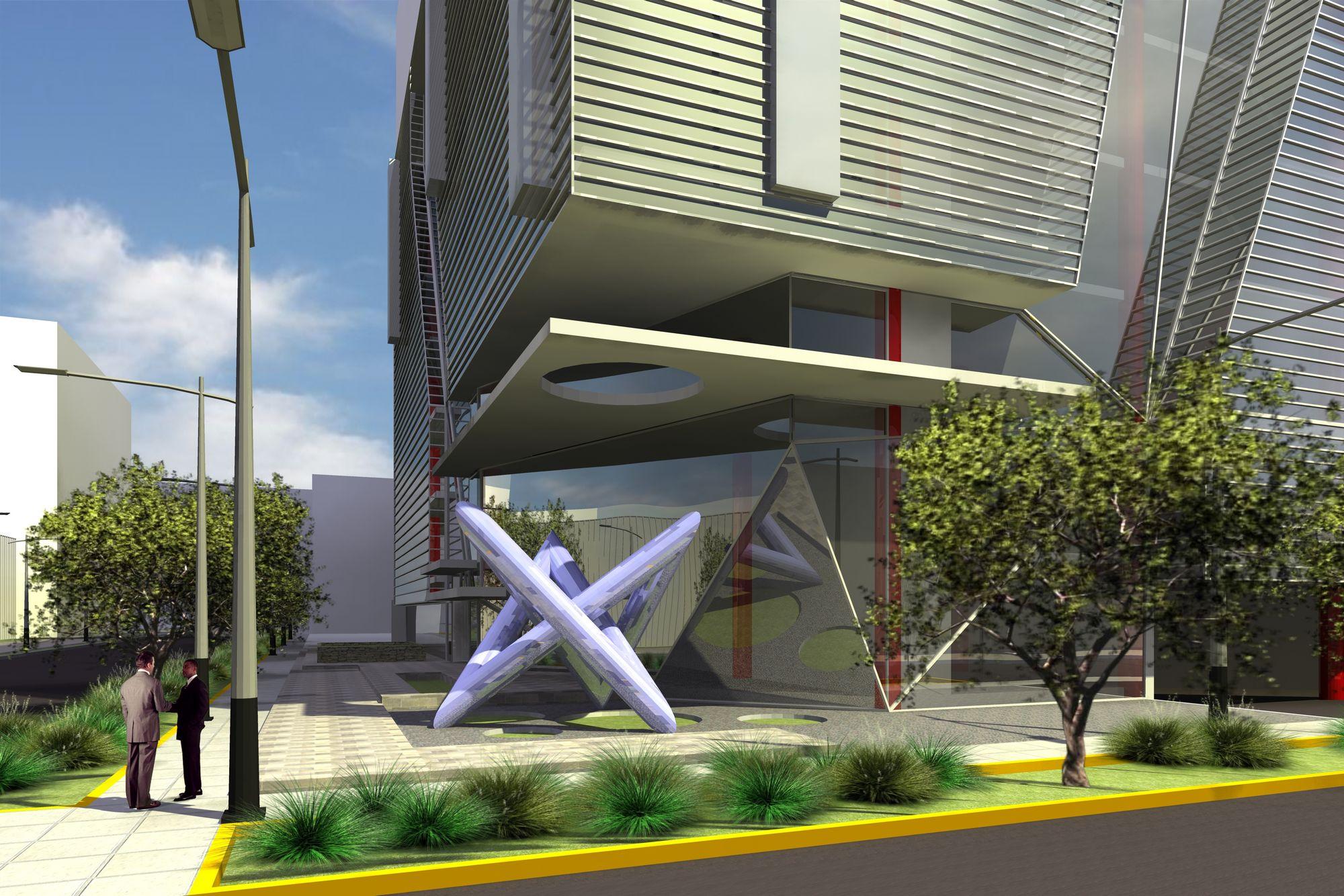 Diego del Castillo - Juan de Arona - oaudarq-02.jpg