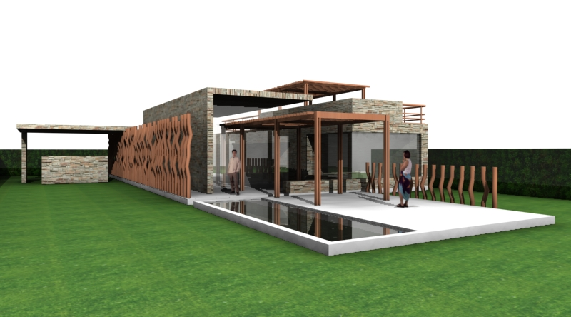 Casa Condominio en Cieneguilla - oaudarq (3).jpg