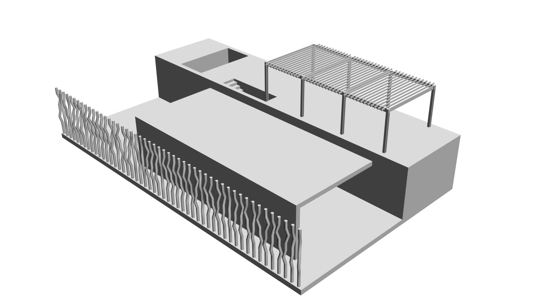 Casa Condominio en Cieneguilla - oaudarq (14).jpg