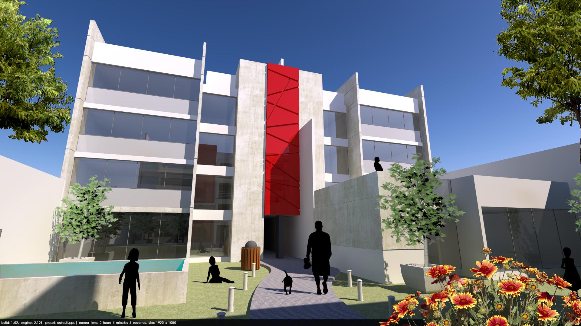 Pamplona 3d  v6 2012-05-24 15561200000.jpg