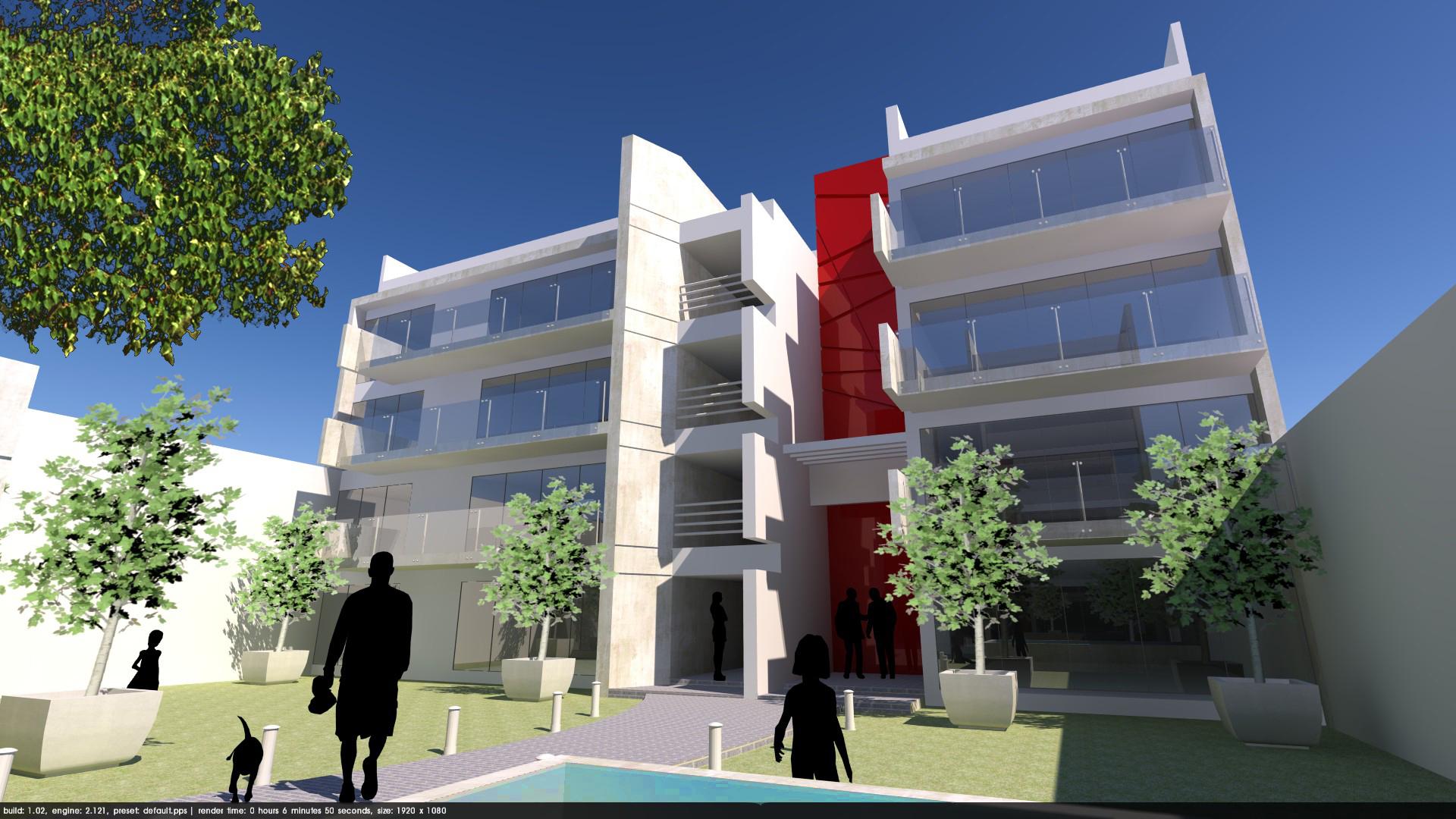 Pamplona 3d  v6 2012-05-24 15463100000.jpg