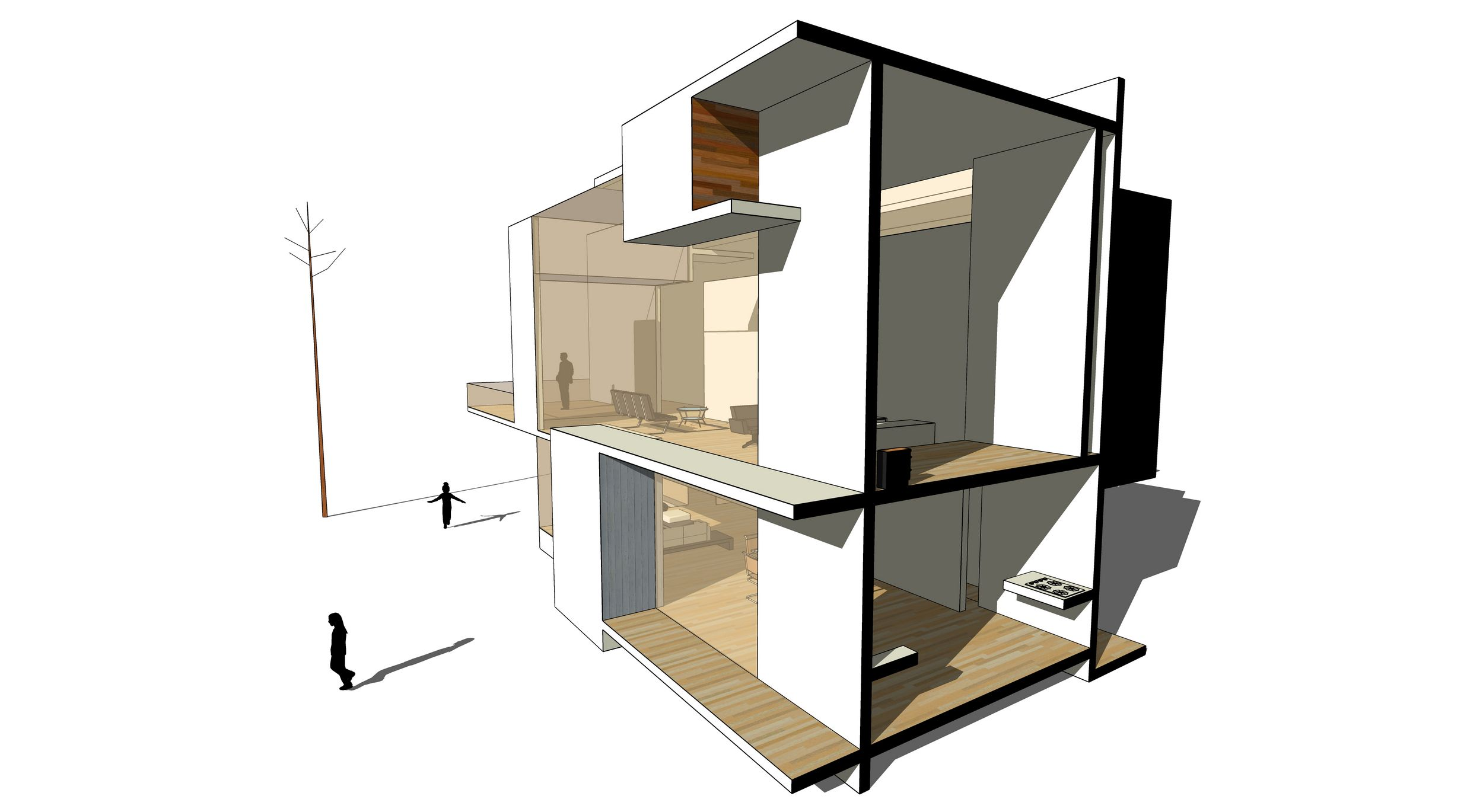 Diego del Castillo - Mondrian House - oaudarq-02.jpg