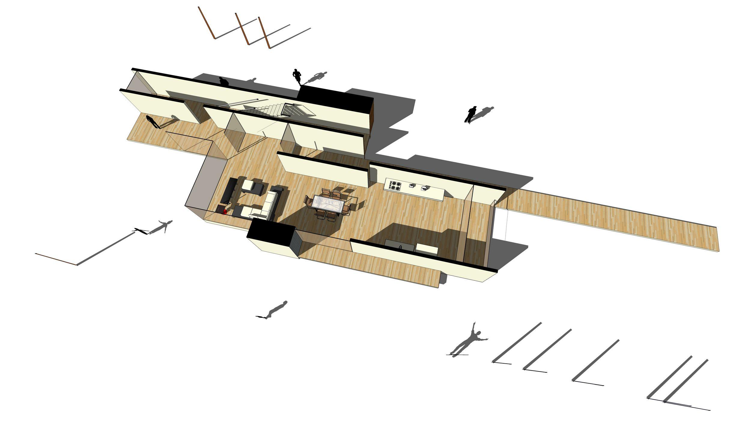 Diego del Castillo - Mondrian House - oaudarq-04.jpg