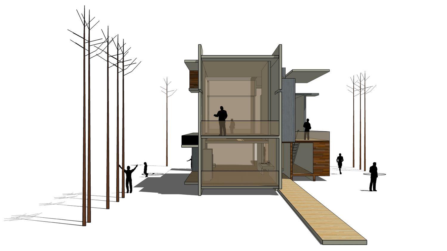 Diego del Castillo - Mondrian House - oaudarq-14.jpg