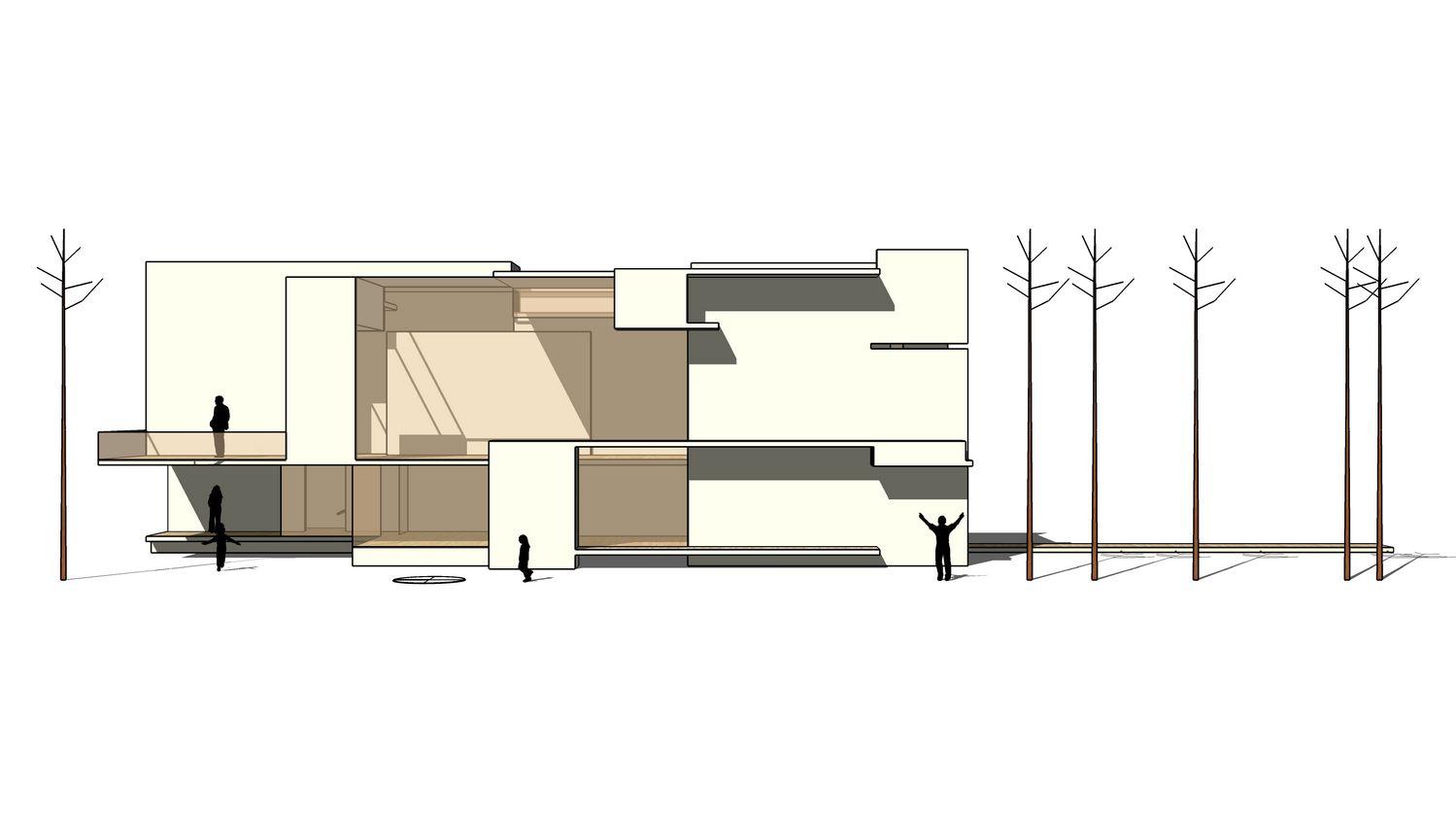Diego del Castillo - Mondrian House - oaudarq-16.jpg