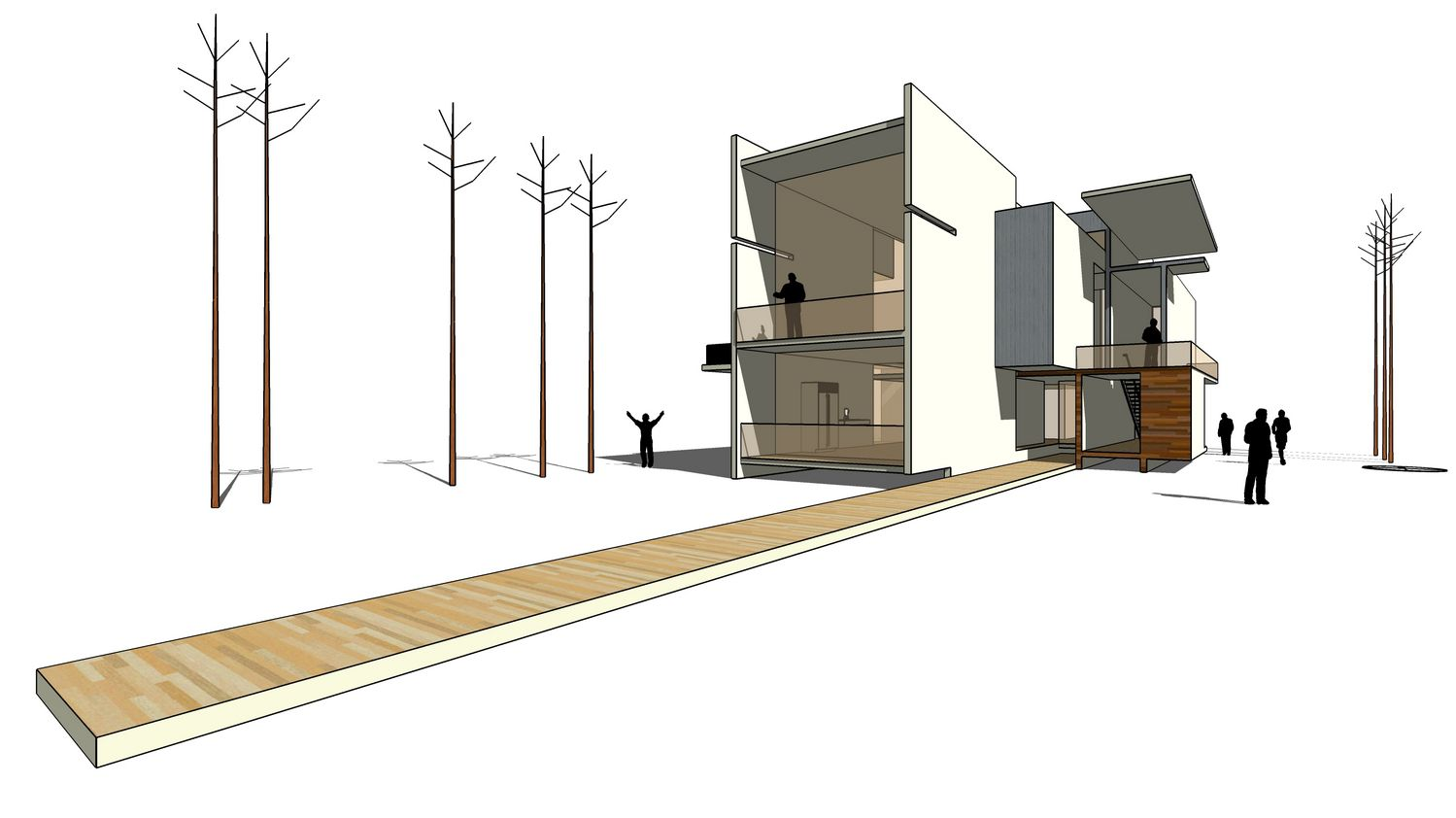 Diego del Castillo - Mondrian House - oaudarq-21.jpg