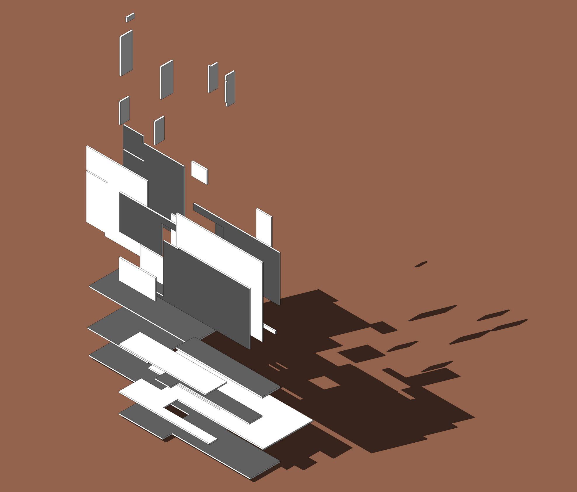 Diego del Castillo - Mondrian House - oaudarq-06.jpg
