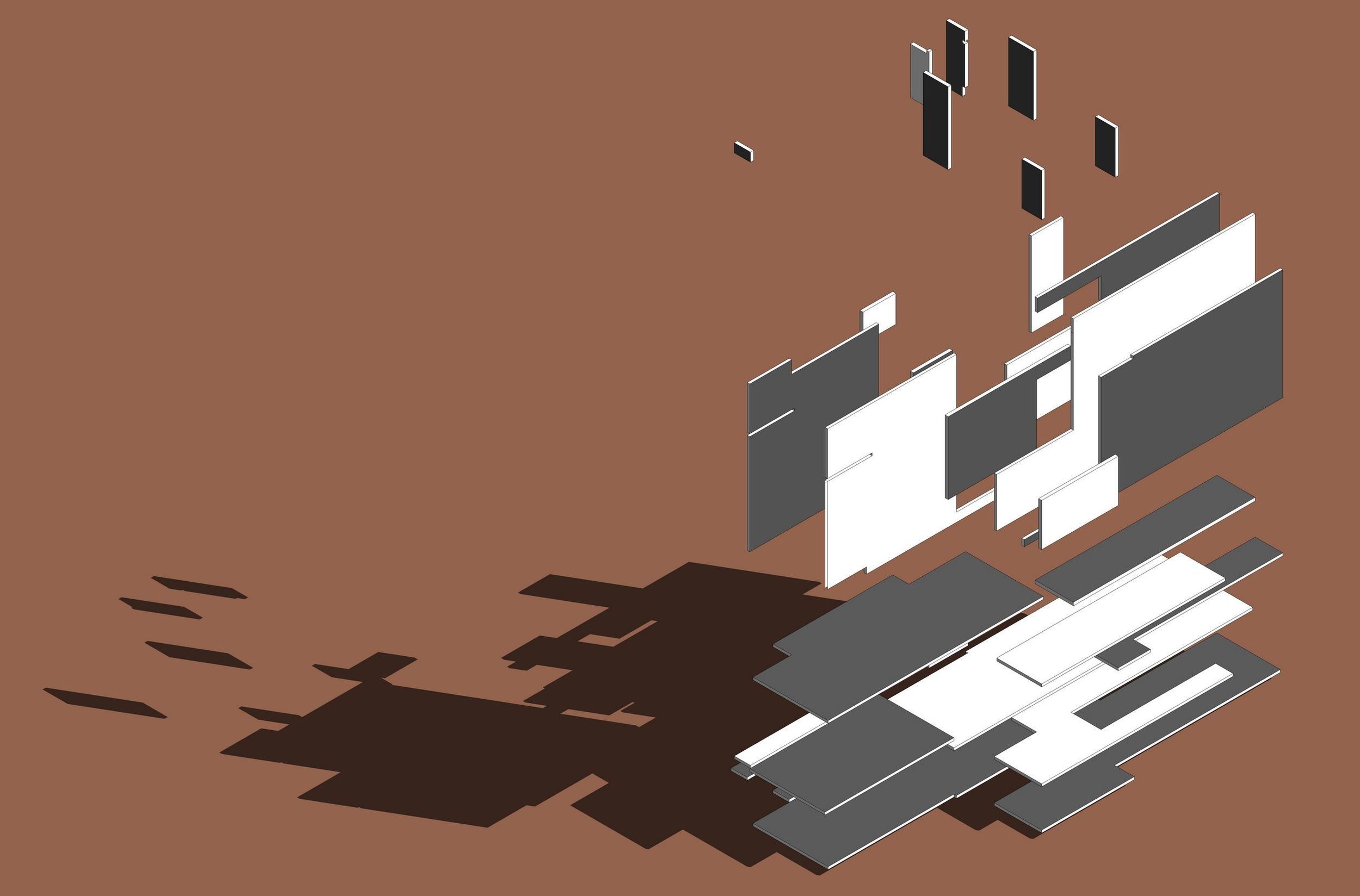 Diego del Castillo - Mondrian House - oaudarq-07.jpg