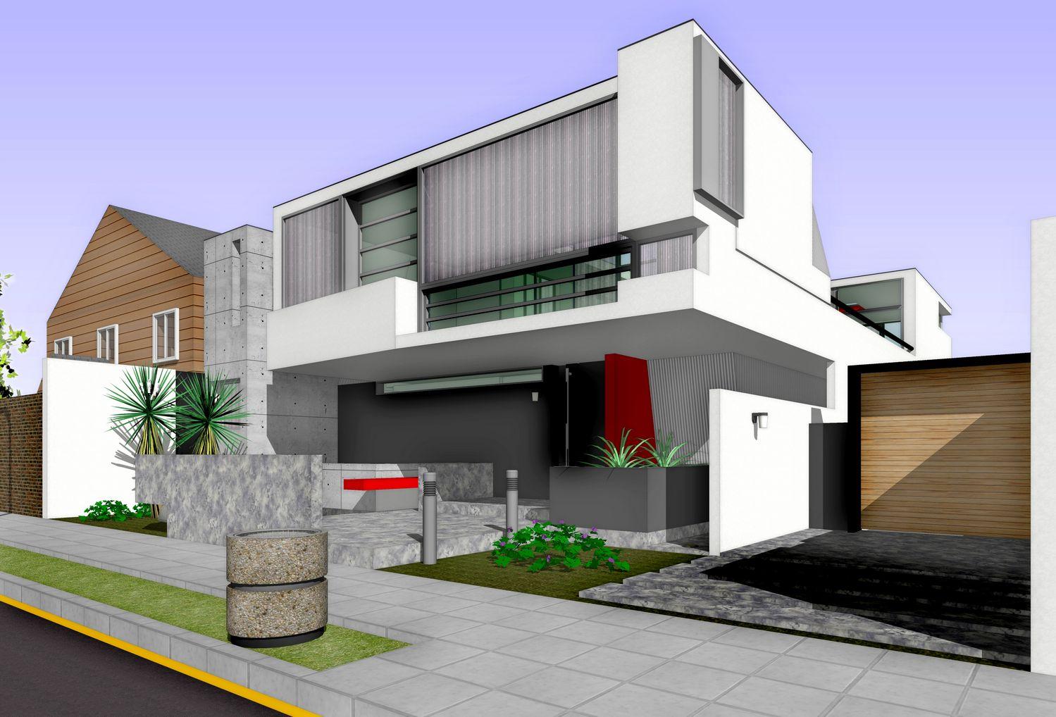 Diego del Castillo - Casa Black - oaudarq-09.jpg