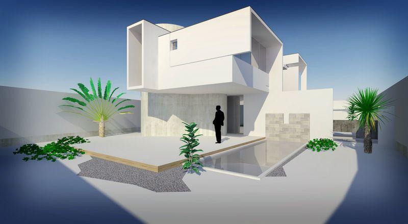 Diego del Castillo - Casa MADM - oaudarq-1.jpg