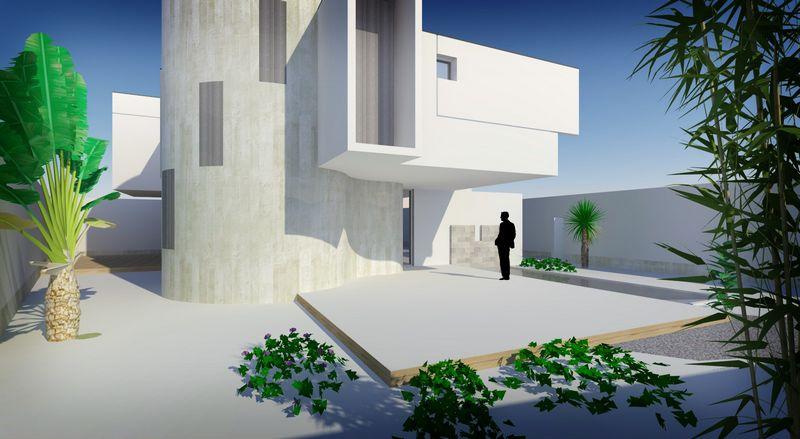 Diego del Castillo - Casa MADM - oaudarq-2.jpg