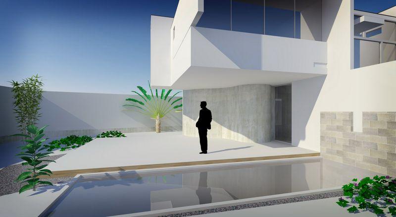 Diego del Castillo - Casa MADM - oaudarq-3.jpg