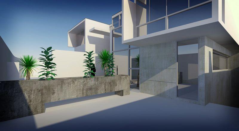 Diego del Castillo - Casa MADM - oaudarq-6.jpg