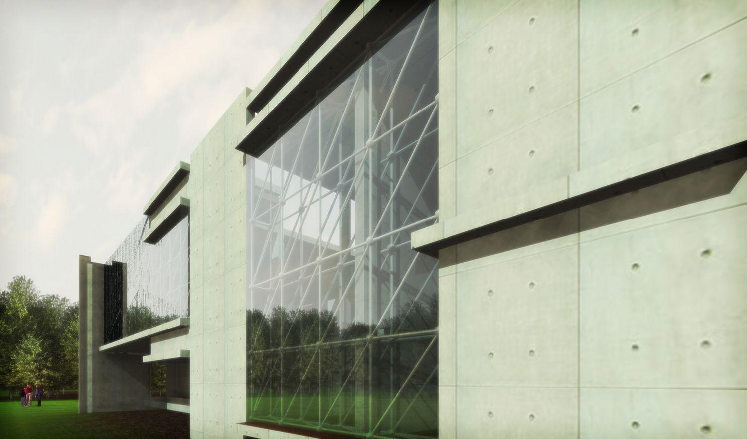 Diego del Castillo - Mondrian House II - oaudarq-22.jpg