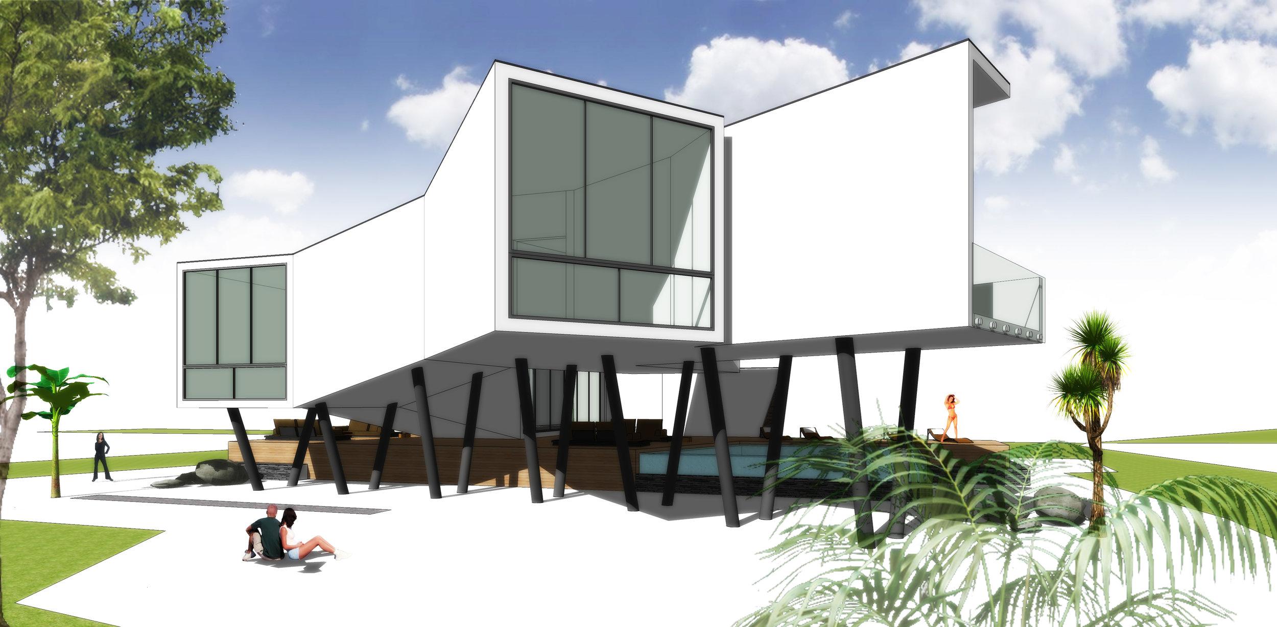 Ribbon house VI.5 - Diego del Castillo (1).jpg