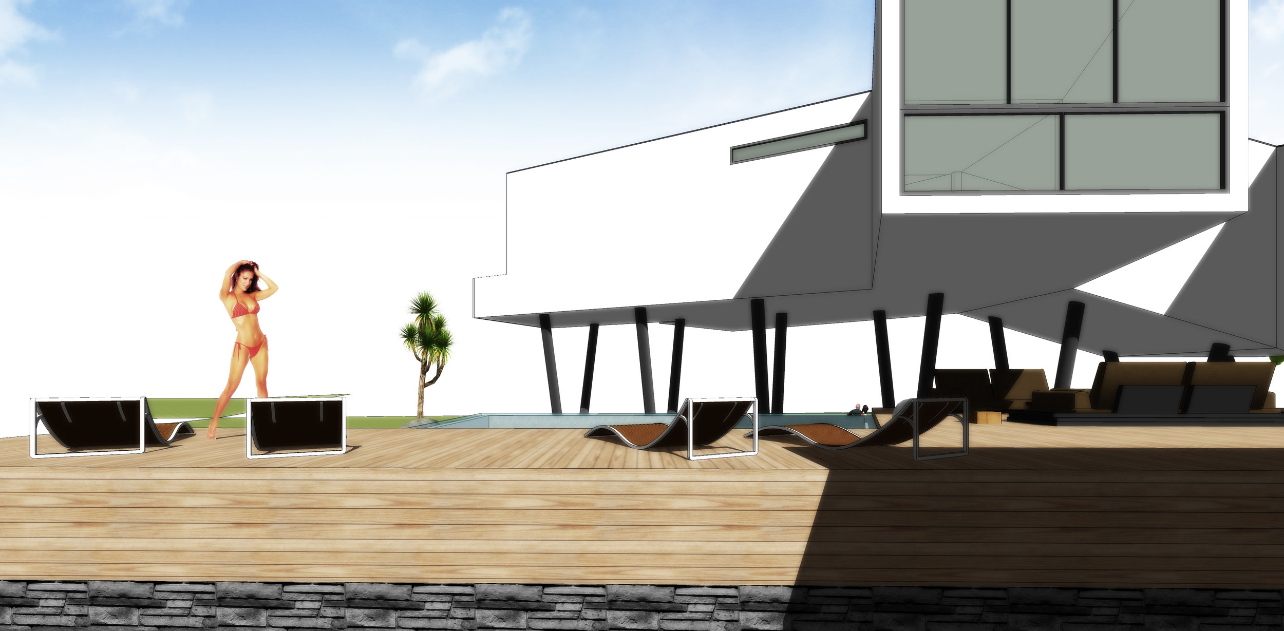 Ribbon house VI.5 - Diego del Castillo (5).jpg