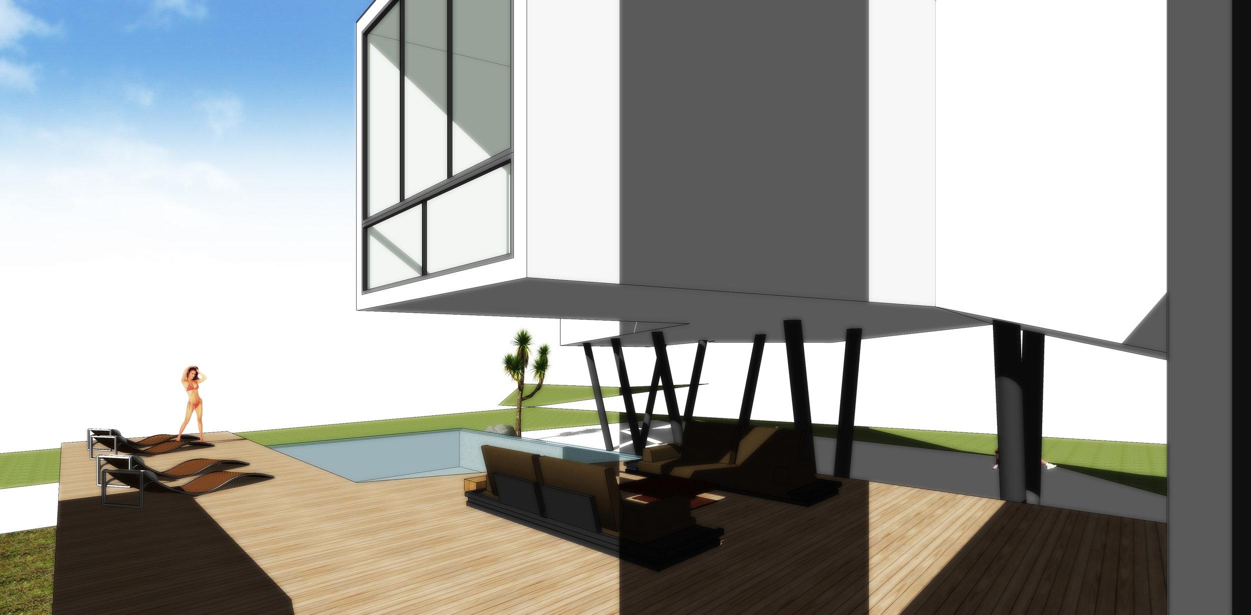Ribbon house VI.5 - Diego del Castillo (8).jpg