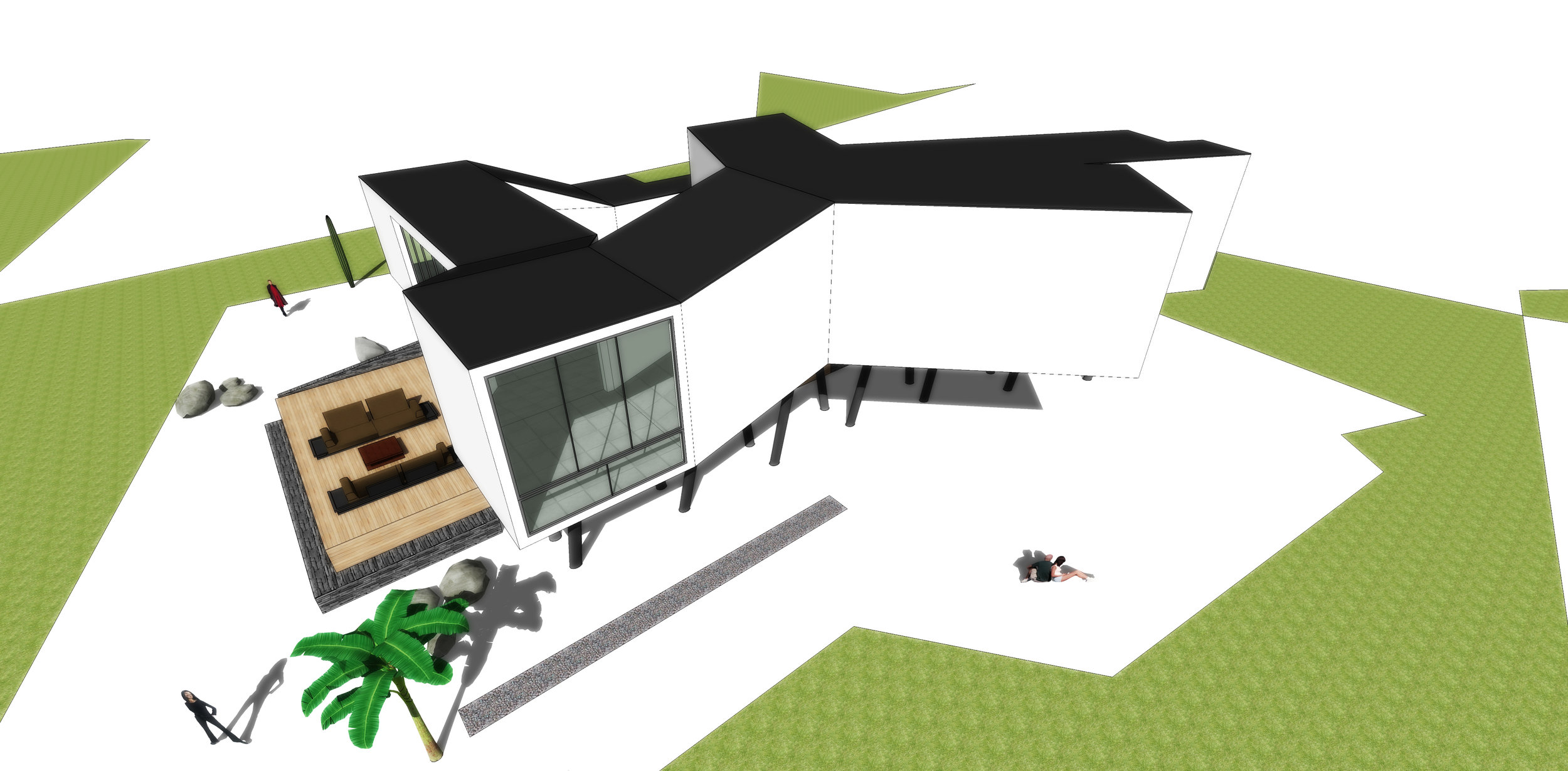 Ribbon house VI.5 - Diego del Castillo (13).jpg